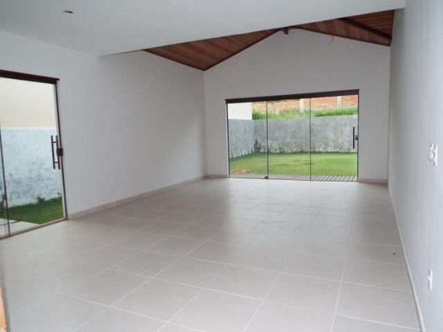 Maravilhosa casa para venda no melhor condomínio de São Pedro da Aldeia/RJ, - Foto 5