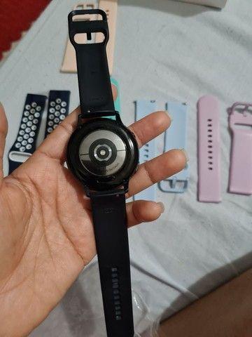 Galaxy watch active 2 - Foto 3