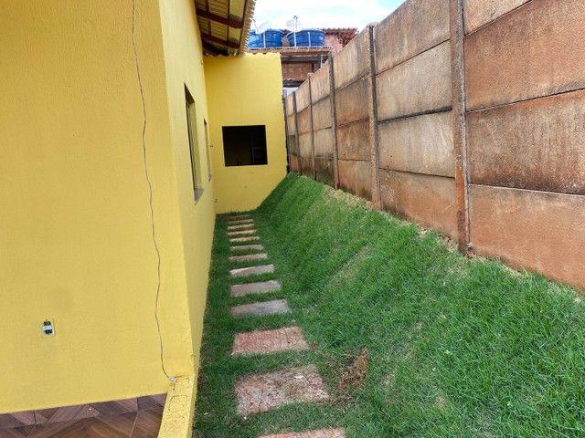 Chácara no povoado dos Penhas, Para de minas  - Foto 6