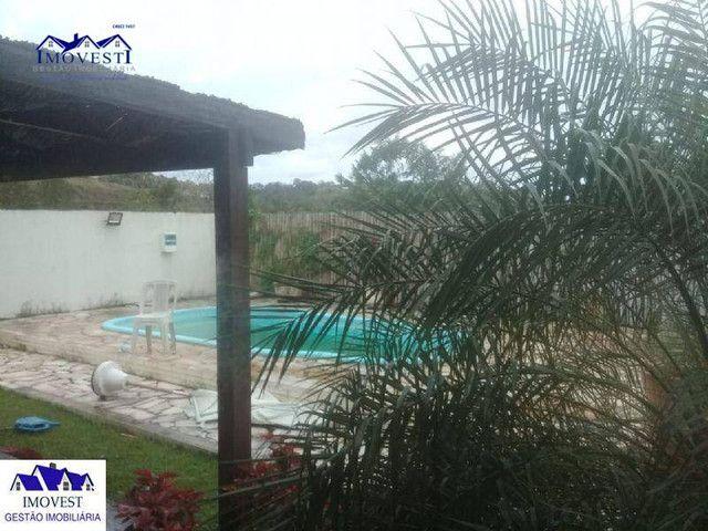 Casa com 3 dormitórios à venda por R$ 540.000,00 - Flamengo - Maricá/RJ - Foto 18