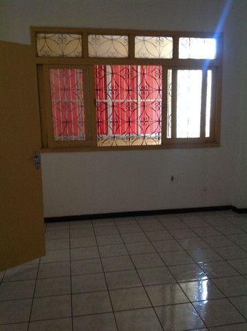 Aluguel de apartamento com dois quartos - Ed. São Paulo, Nazaré, Belém PA - Foto 17