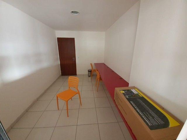 Apartamento nascente na Serraria - Foto 14