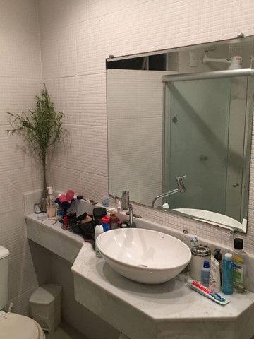 Apartamento em Nazaré, 4 quartos (sendo 1 suíte master) - Foto 12