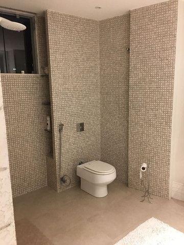 Apartamento em Nazaré, 4 quartos (sendo 1 suíte master) - Foto 6