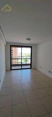 Apartamento para alugar no bairro Mucuripe - Fortaleza/CE - Foto 2