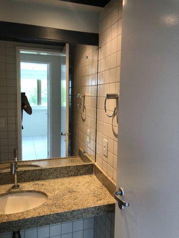 Apartamento para aluguel com 4 qtos em Boa Viagem<br><br> - Foto 17
