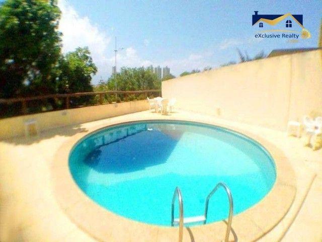 Village com 2 suites em Patamares! - Foto 5