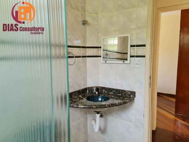 Apartamento Padrão Locação em Salvador/BA - Foto 16