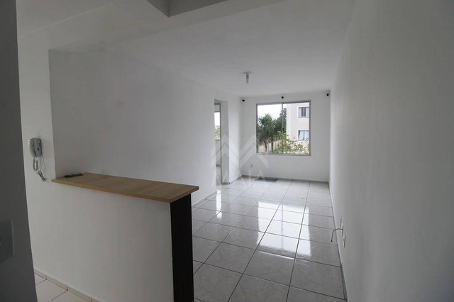 Apartamento em ótima localização no Afonso Pena - Foto 14