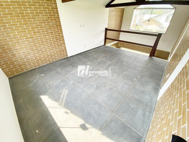 Casa com 2 dormitórios à venda, 100 m² por R$ 439.000,00 - Tinguá - Nova Iguaçu/RJ - Foto 9
