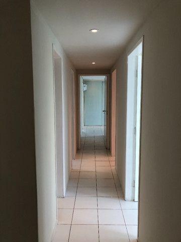 Apartamento para aluguel com 4 qtos em Boa Viagem<br><br> - Foto 7