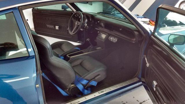 Maverick V8 Carangas Garage - Foto 6