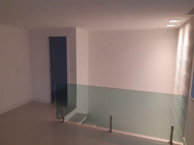 Casa Duplex na Nova são Pedro com 02 suítes sendo 03 quartos, fino acabamento - Foto 12