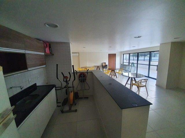 Apartamento nascente na Serraria - Foto 13
