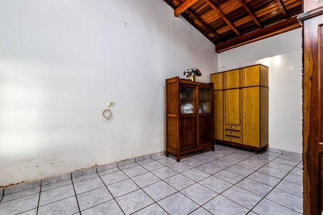 Casa à venda com 3 dormitórios em Jaragua, Piracicaba cod:V137735 - Foto 15