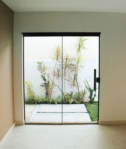 Maravilhosa casa para venda no melhor condomínio de São Pedro da Aldeia/RJ, - Foto 20