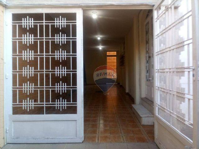 Casa com 3 dormitórios à venda, 300 m² - Jardim Esplanada - Nova Iguaçu/RJ - Foto 2