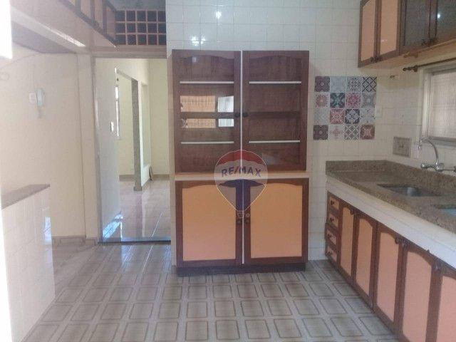Casa com 3 dormitórios à venda, 300 m² - Jardim Esplanada - Nova Iguaçu/RJ - Foto 15