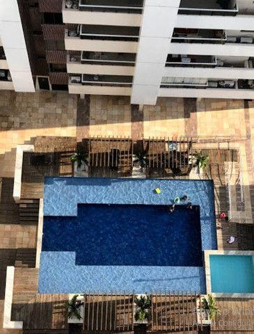 JE Imóveis vende: Apartamento no Condominio Poetic bairro Noivos - Foto 6