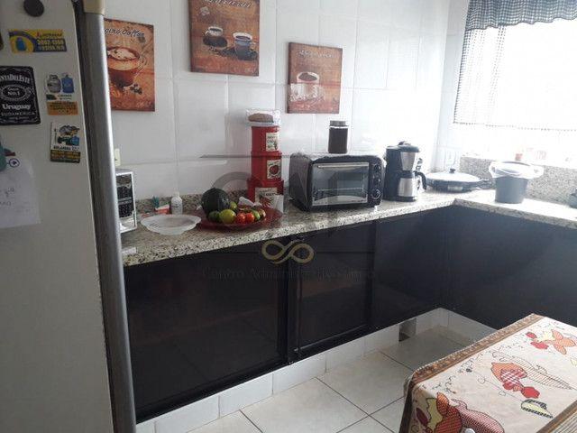 Casa de condomínio à venda com 3 dormitórios em Imigrantes, Holambra cod:V332 - Foto 11