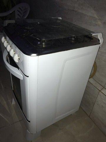 Fogão elétrico - Foto 5