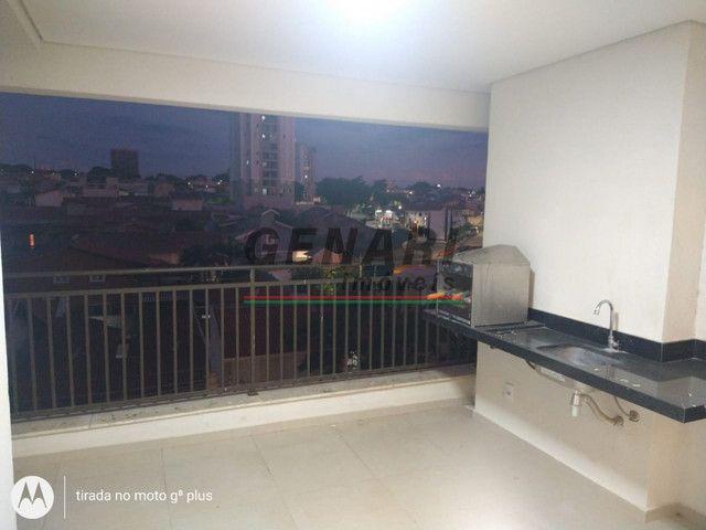 Apartamento para alugar com 3 dormitórios em Vila almeida, Indaiatuba cod:L1335 - Foto 14
