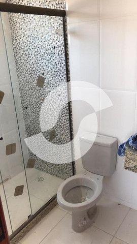 Condomínio Ubatã - Casa à venda, 90 m² por R$ 350.000,00 - Caxito - Maricá/RJ - Foto 3