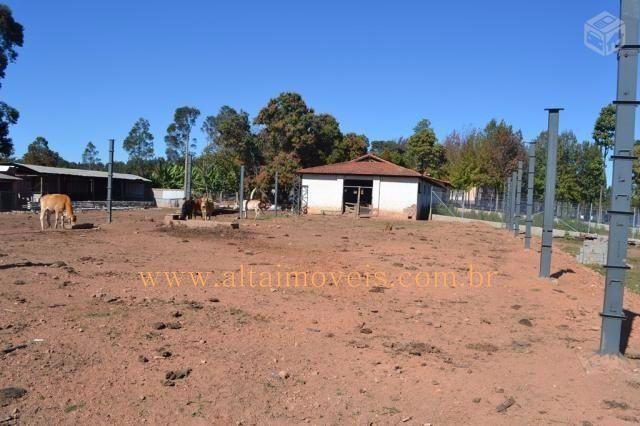 Fazenda em Sorocaba 53 alqueires (Ocasião) - Foto 11