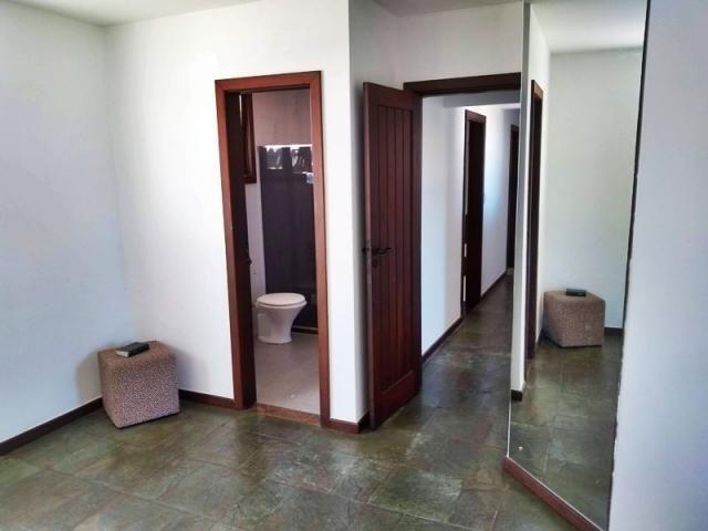 Casa à venda com 5 dormitórios em Itapuã, Salvador cod:27-IM333234 - Foto 8