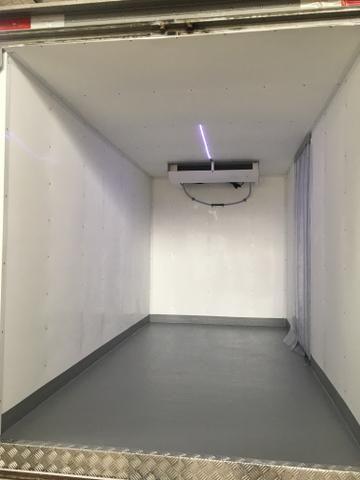 Equipamento/aparelho de refrigeração super Max 300a - Foto 4