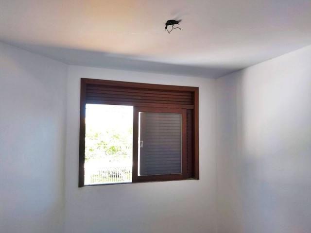 Casa à venda com 5 dormitórios em Itapuã, Salvador cod:27-IM333234 - Foto 13