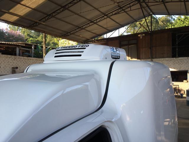 Equipamento/aparelho de refrigeração super Max 300a - Foto 11