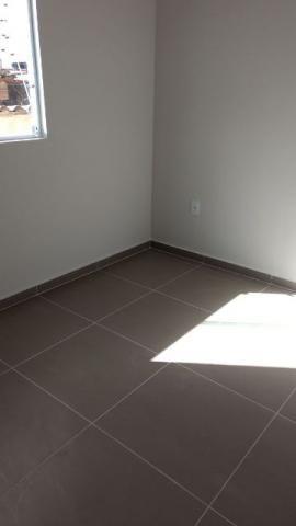 Casa à venda com 2 dormitórios em Santo andré, Belo horizonte cod:8179 - Foto 7
