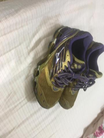 543fd5045 Cuecas atacado - Roupas e calçados - Res Bosque Dos Buritis