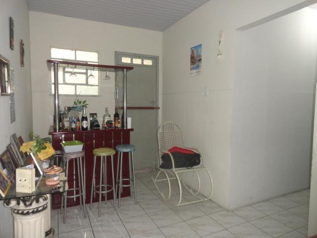 EXCELENTE PONTO COMERCIAL NA AVENIDA HERMES FONTES - Foto 8