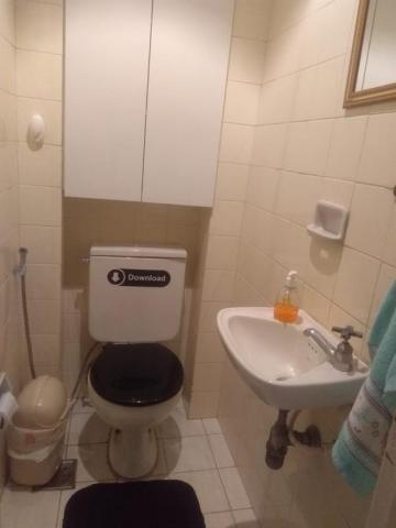 Apartamento à venda com 3 dormitórios em Olaria, Rio de janeiro cod:BA30665 - Foto 14