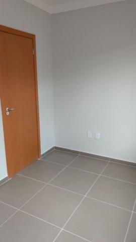 Casa à venda com 2 dormitórios em Santo andré, Belo horizonte cod:8179 - Foto 3