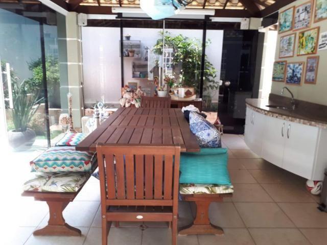 Maravilhosa casa duplex no Sun Ville na Atalaia - 3 suites - Foto 15