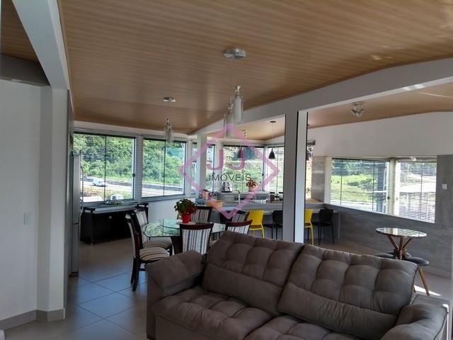 Loft à venda com 5 dormitórios em Ingleses do rio vermelho, Florianopolis cod:17057 - Foto 15