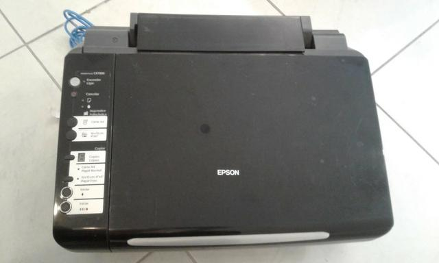 EPSON STYLUS CX7300 WINDOWS 10 DOWNLOAD DRIVER
