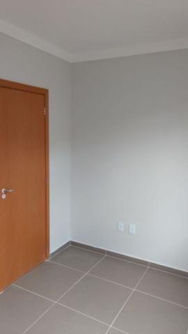 Casa à venda com 2 dormitórios em Santo andré, Belo horizonte cod:8183 - Foto 6
