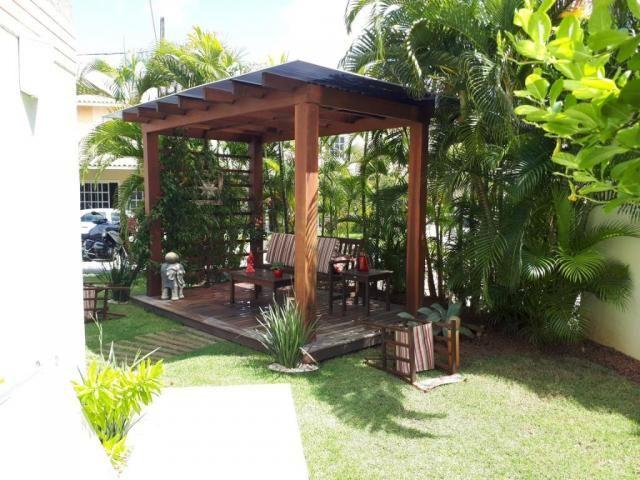 Maravilhosa casa duplex no Sun Ville na Atalaia - 3 suites - Foto 5