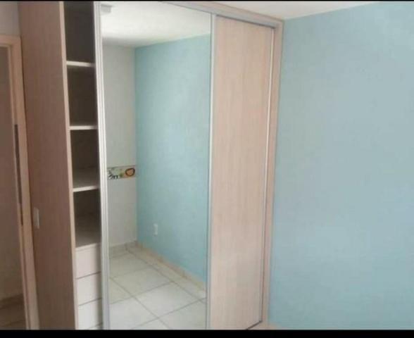 Samuel Pereira oferece: Casa Sobradinho Quadra 02 1 Suite + 2 Quartos Garagem aceita FGTS - Foto 10