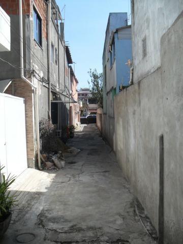Apartamento- Tipo Casa - Varandão - 02 Qtos - Próximo a Av. Meriti - Vila Penha - Foto 2