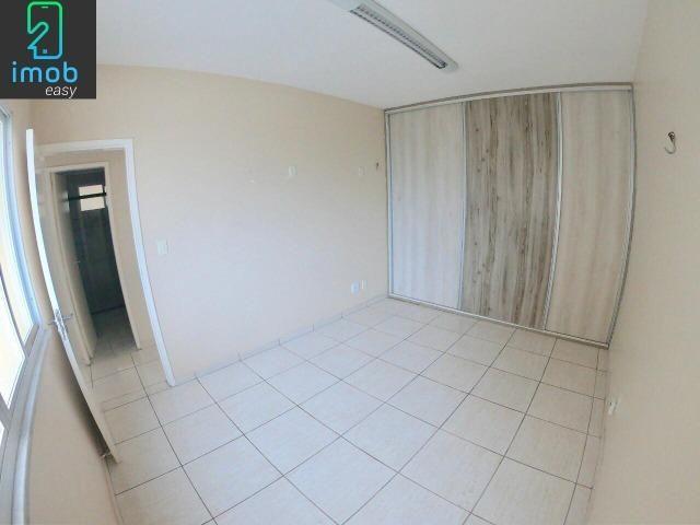Alugo Condomínio Autumã 2 quartos semi-mobiliado( aceitamos cartão) - Foto 11