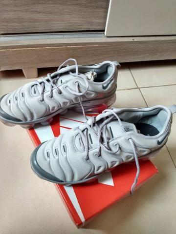 d2c8839237 Nike vapormax número 41  300