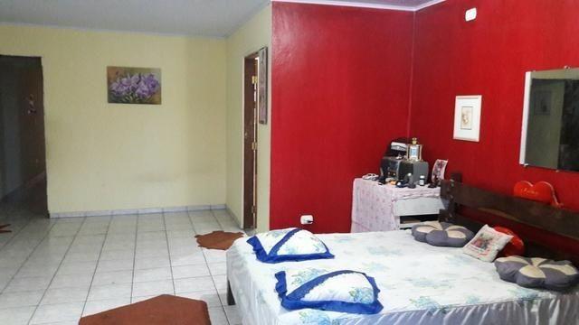 Casa 3 Dorms C/ Suite ( Jd Castanheiras ) Ac / Permuta - Foto 6
