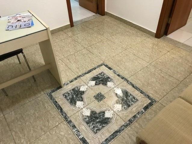 Sala 48 m2 - 1ª Quadra Lopes Trovão - Excelente Ponto - Icaraí - Foto 2