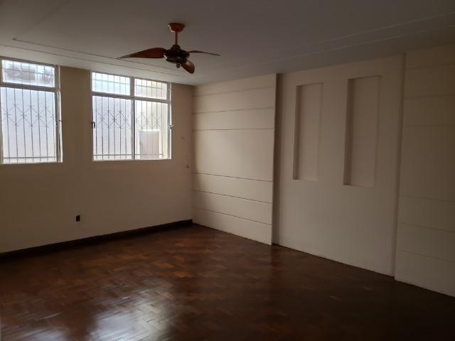 Aluga-se casa ideal p/ fins comerciais - Centro - Foto 4