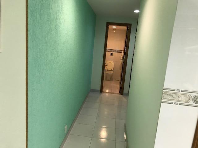 Sala 48 m2 - 1ª Quadra Lopes Trovão - Excelente Ponto - Icaraí - Foto 4